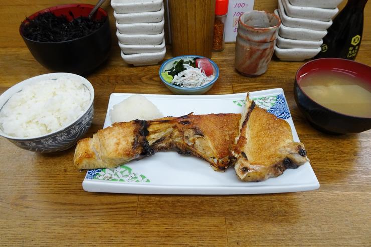 渋谷 魚介・海鮮料理 (すべて)人気ランキングTOP20(1-20位)[食べログ]
